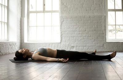 the 5 significant aspects of yoga  blogs  eka  yoga